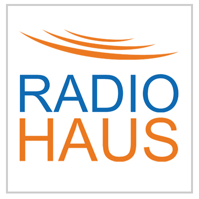 210610_RHB_Logo_quad_Schwung